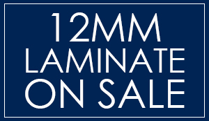 12MM Laminate on sale starting at $1.29 sq. ft. Come visit our showroom in Crossville, Tennessee!
