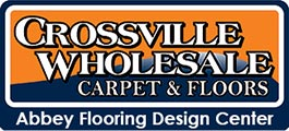 Crossville Wholesale Carpet & Floors - Abbey Flooring Design Center