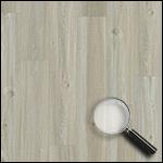 Shaw - Impact - Washed Oak