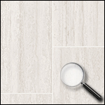 Tarkett - Special - Travertine Tile - Oyster