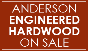 Anderson engineered hardwood Casitablanca Balboa Brown 7